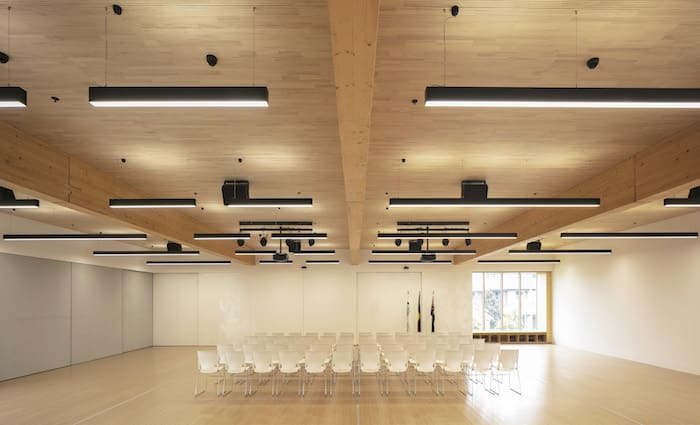 2019 NSW Architecture Awards shortlist announced