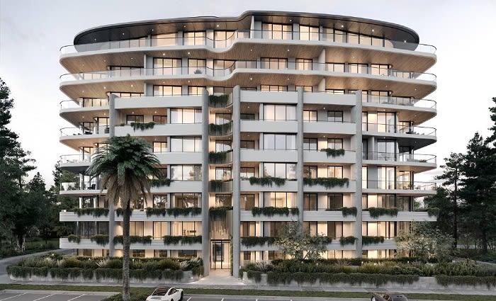 Ozone Cronulla secures record-breaking $10.25 million sub-penthouse sale