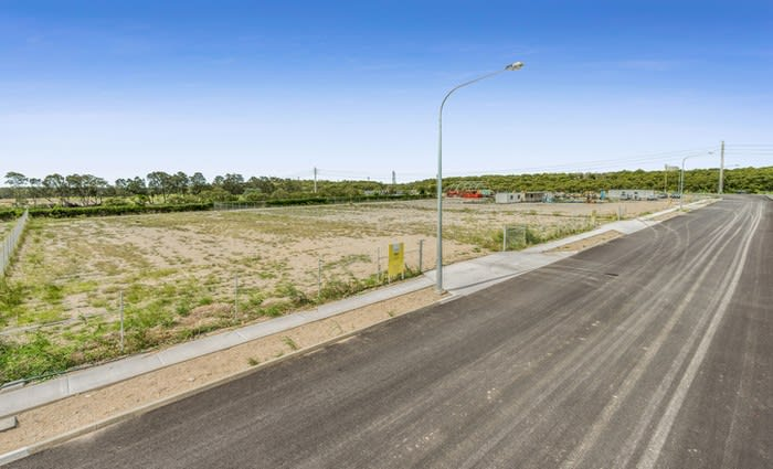 Pinkenba development site sells for over $1.7 million