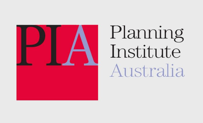 PIA support Parliamentary committee's call for increased rural and regional investment