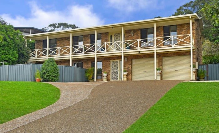Auction volumes up 46% with Port Macquarie the busiest