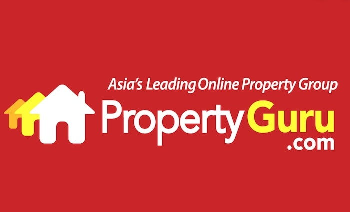 PropertyGuru's $1 billion Australian listing pulled at the eleventh hour