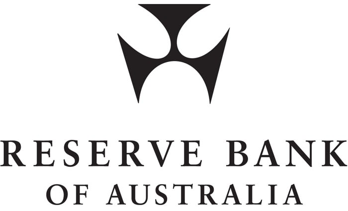 RBA slightly more downbeat, October likely the next cut: Bill Evans