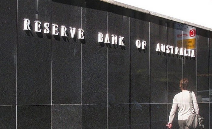 Strengthened property turnaround evidence seen by RBA: August RBA minutes
