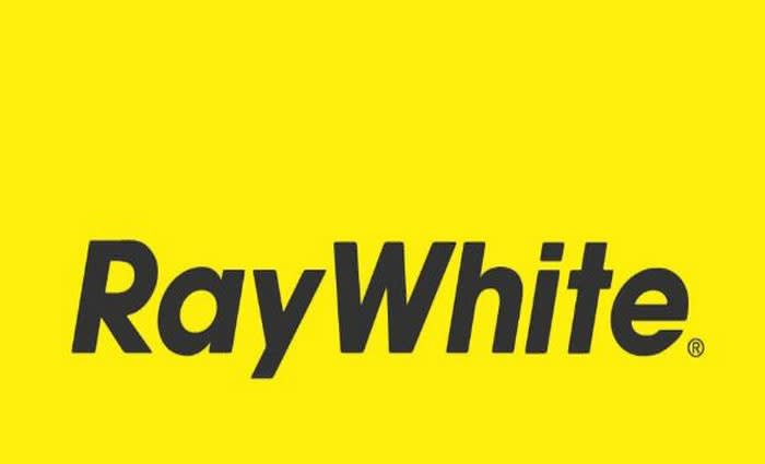 Ray White sees 16 percent drop in November sale results
