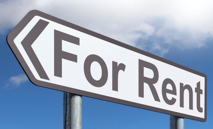 National vacancy rates dips in August: SQM Research