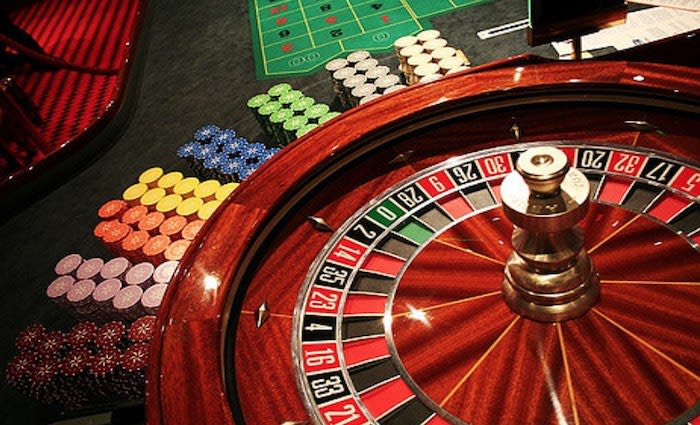 No better than roulette. How foreign exchange trading rips off mum and dad investors