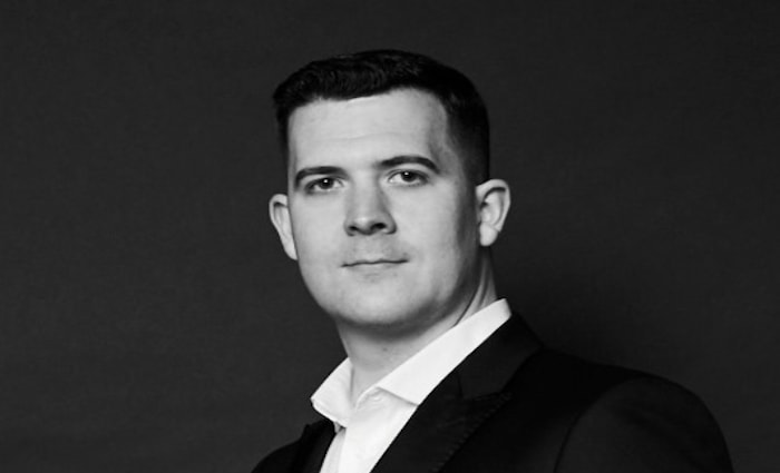 Sam Wells departs Ray White Double Bay