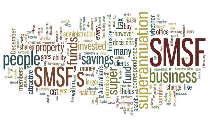 ASIC and ATO to have increased focus on property one-stop-shops offering crook SMSF advice