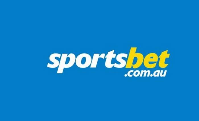 Sportsbet tipping March RBA interest rate cut
