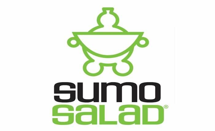 Administrators back at SumoSalad HQ