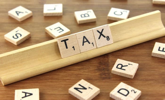 Property investors to benefit in SA land tax cuts