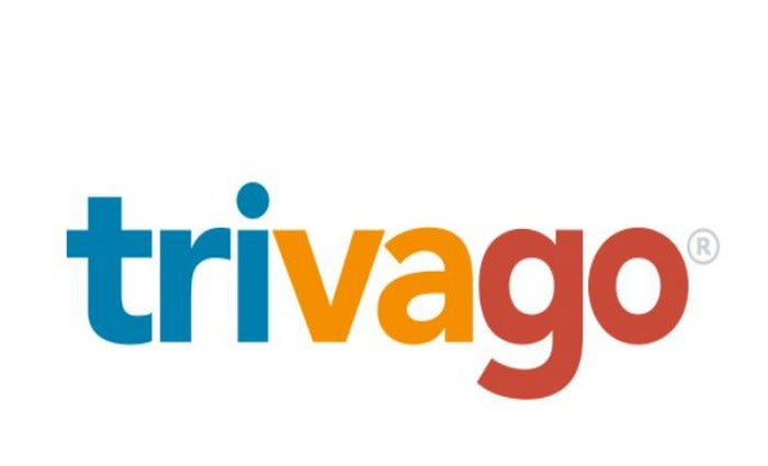 Federal Court finds Trivago misled consumers about hotel room rates: ACCC