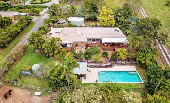 Tallai, Gold Coast house sold by mortgagee at $150,000 loss
