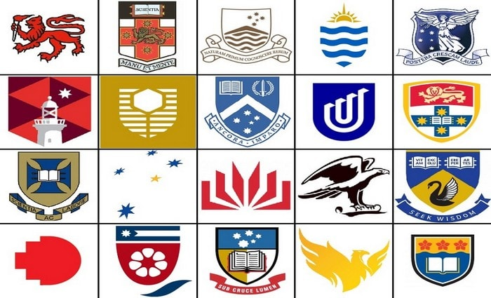 Why regional universities are at risk of going under: Geoff Hanmer