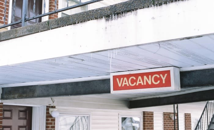 Vacancy rates remain steady in October: SQM Research