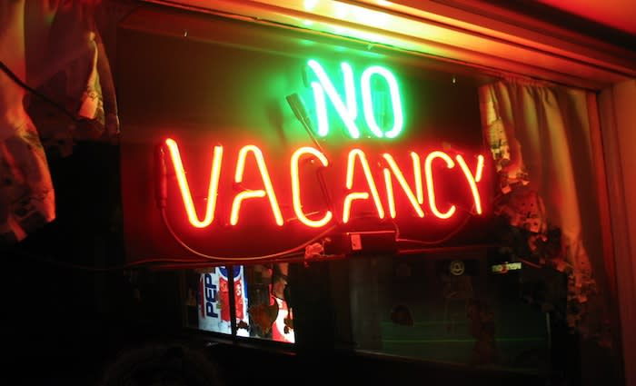 Sydney and Canberra drive national vacancy rates higher in December: SQM Research