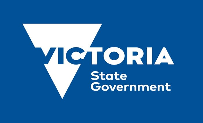The lowdown on Victoria's new rental laws