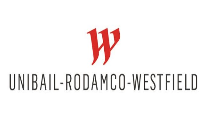 Unibail-Rodamco completes the acquisition of Westfield
