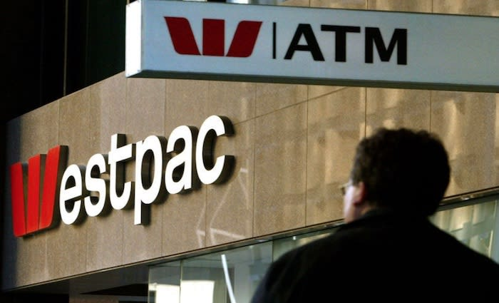 Westpac the final big four bank to fail to pass on full rate cut