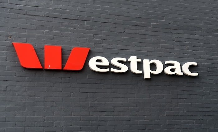 Consumer sentiment declines to lowest point since house prices declined: Westpac