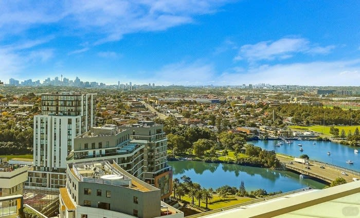 Is Wolli Creek, NSW the best place to buy? 2019 market news