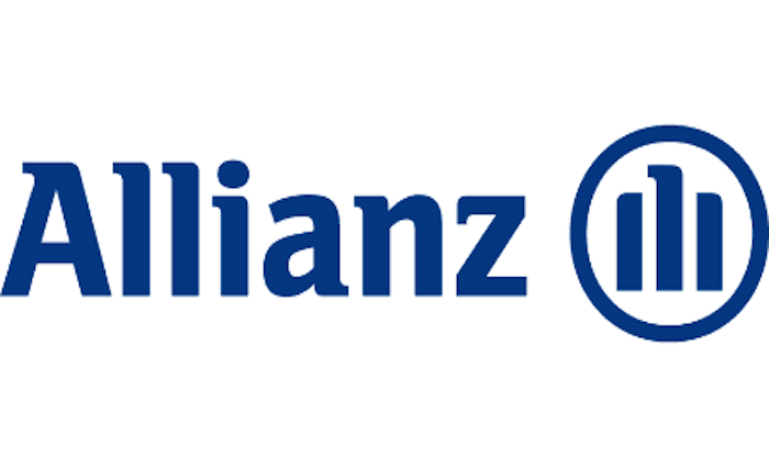 ASIC prompts Allianz to refund over $8 million in consumer credit insurance premiums