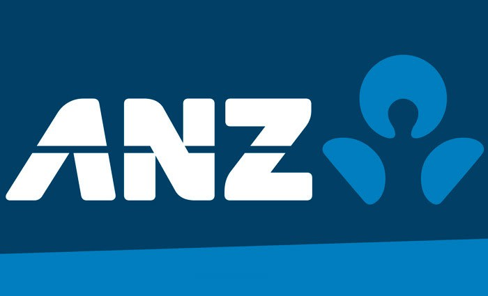 ANZ cut interest rates by just 0.14%