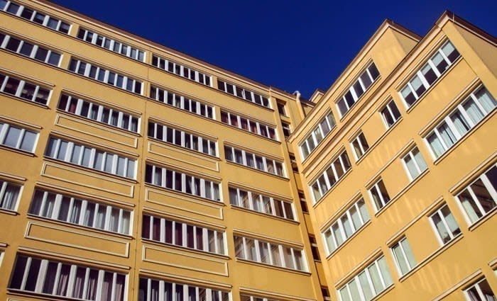 What to do if you can't pay rent (nothing is not a good option)