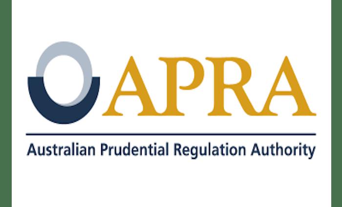 APRA to loosen mortgage lending rules