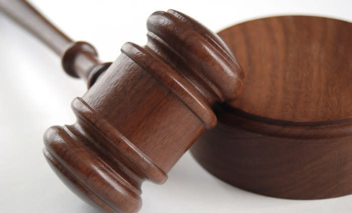 Litigation is the real reason financial reports are becoming harder to read