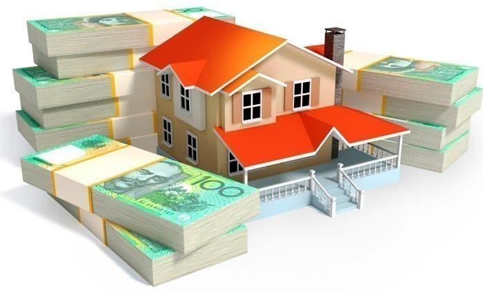 Australian property management startup raises $3.5 million, expands to Brisbane