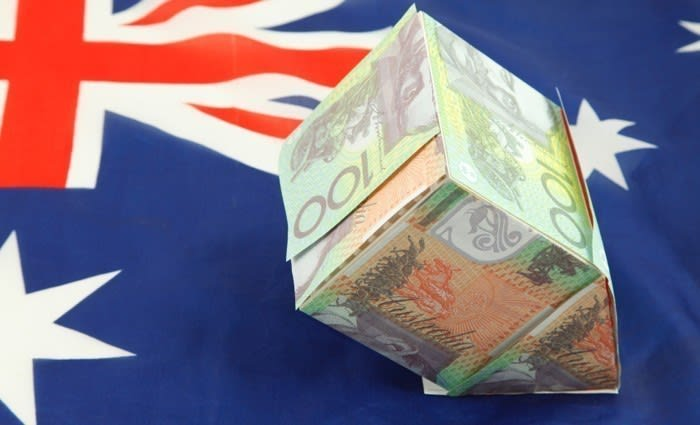 How inflation in China and the US could affect Australia: Richard Holden