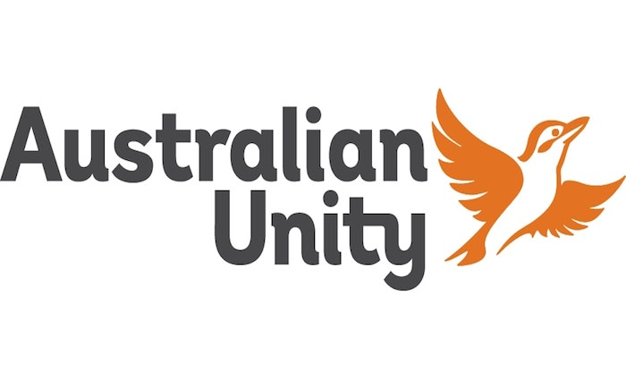 Australian Unity appoints Chris Burnell to manage healthcare property trust