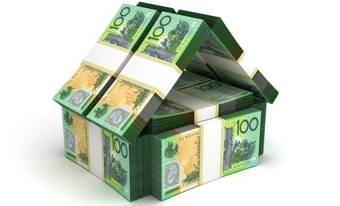 The latest outlook from Westpac's interest rate whisperer: Bill Evans