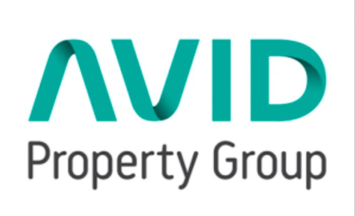AVID acquires Villa World, now 'Top 10' land developer