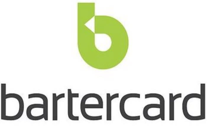 Record-breaking property sales activity for Bartercard
