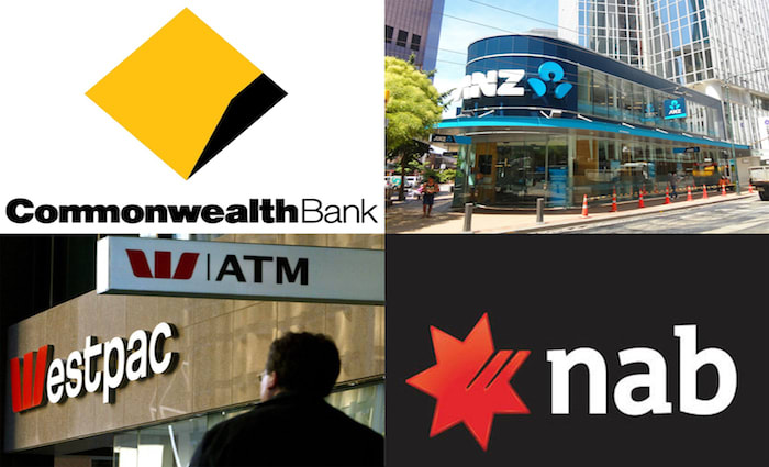 CBA and ANZ hike variable home loan rates