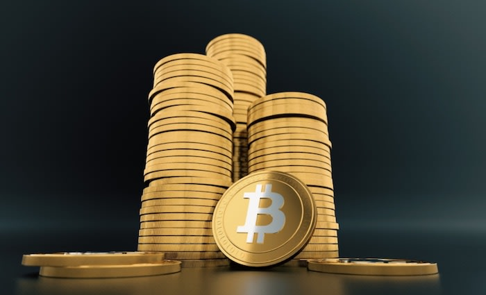 Can SMSF invest in Bitcoin?