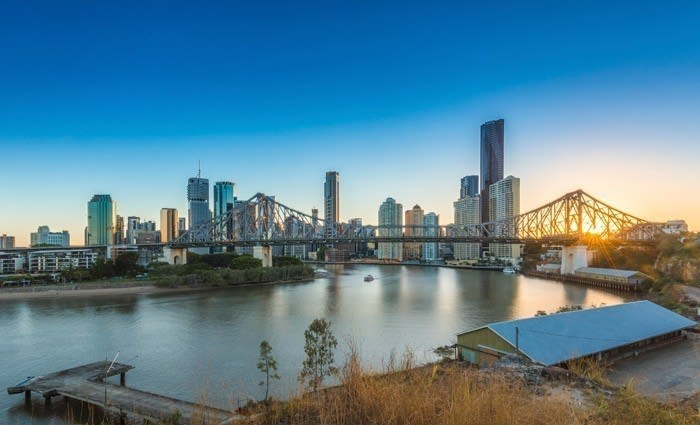 Greater Brisbane house and apartment resale markets diverge strongly: CoreLogic