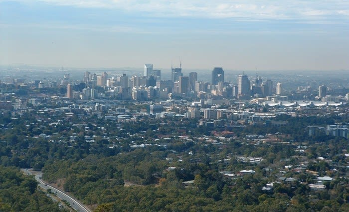 Brisbane rental guarantees mask optimistically pitched apartment product: Pete Wargent