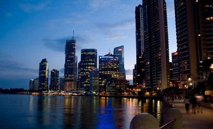 Top three Brisbane property locations for affordability and growth: Terry Ryder