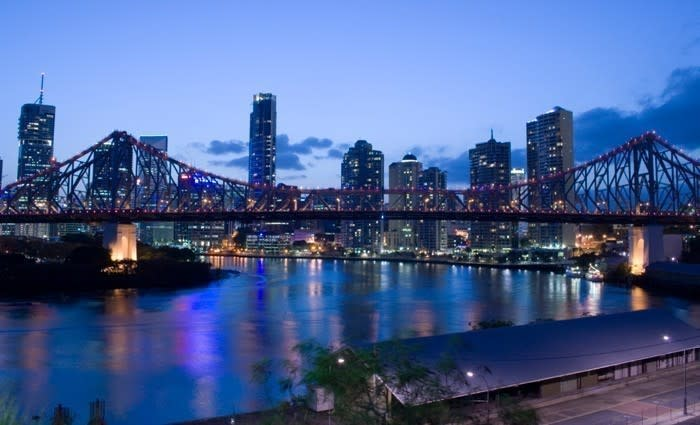 Brisbane sees a fall in the profit-making resales: CoreLogic Pain & Gain
