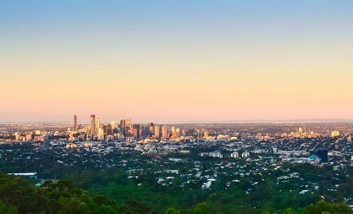 Brisbane house prices reach record high: APM