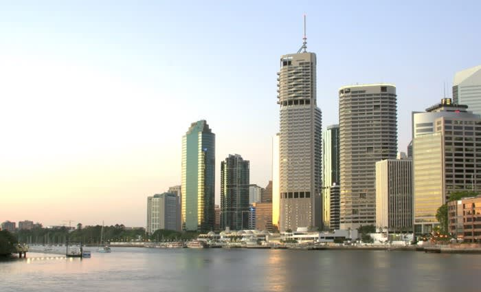 Brisbane to outshine Sydney and Melbourne dwelling prices in 2020: Westpac
