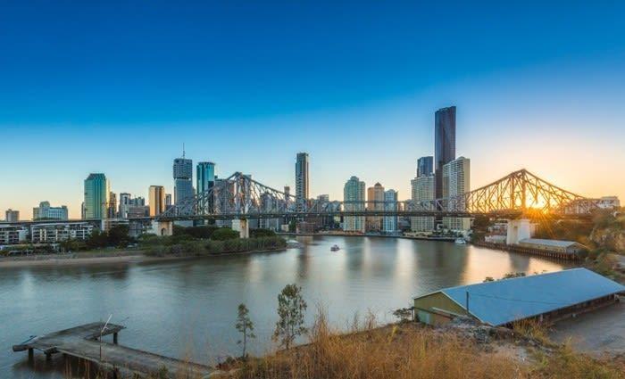 Brisbane rental yields drop slightly in June: CoreLogic Quarterly Rental Review