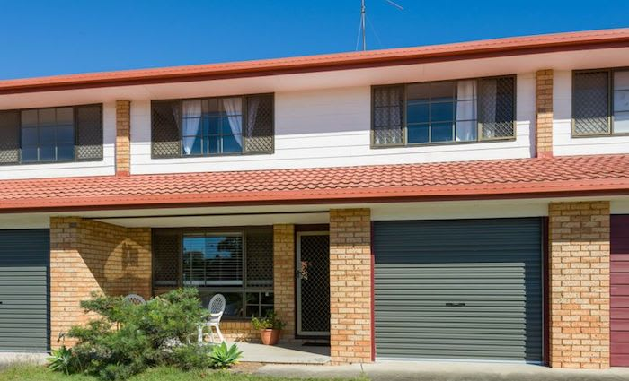 What a lazy $700,000 can buy in Southern Gold Coast: HTW residential
