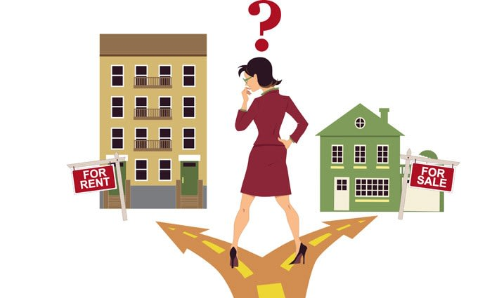 Renters on the rise as outright home ownership falls to 66 percent: ABS