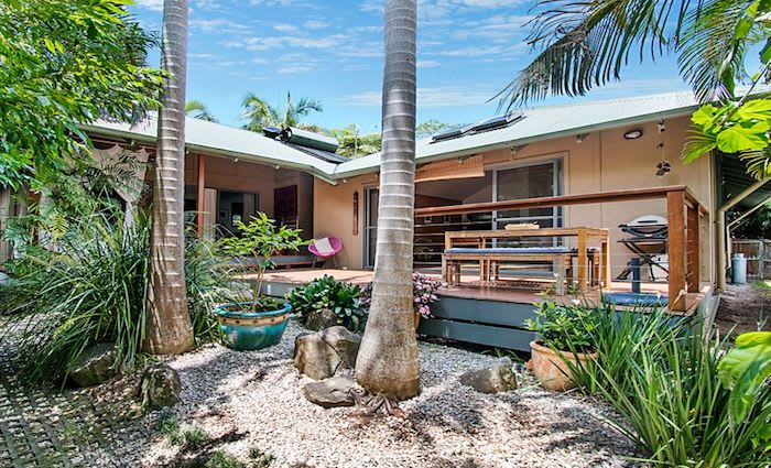 Ballina and Byron Bay market remains stable: HTW residential