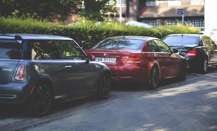 Car affordability at record lows: CommSec